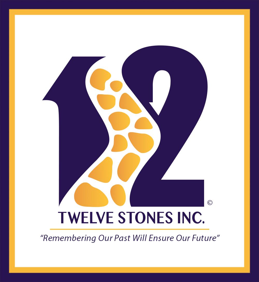 12Stones_webimage_tagline