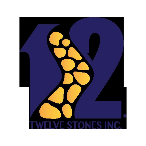 12Stonesinc_logo